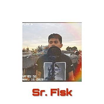 Sr. Fisk