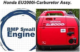 Best honda 2000 generator carb parts Reviews
