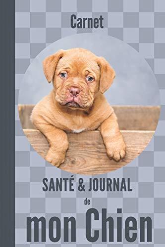 Dogue Bordeaux Chiot D Occasion Plus Que 2 A 65