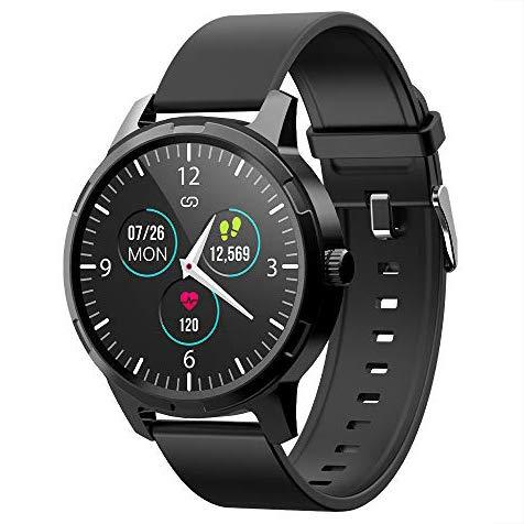 smartwatch juvenil fabricante Lucky-M