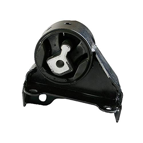 S1595 Fits 2000-2005 Chysler/Dodge/Plymouth Neon 2.0L MANUAL Transmission Mount   A5301, EM3050, 3050