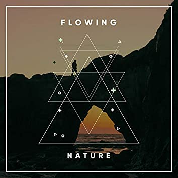 Flowing Nature, Vol. 12