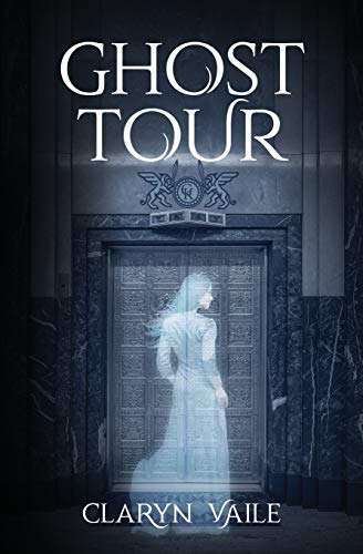 Ghost Tourの詳細を見る