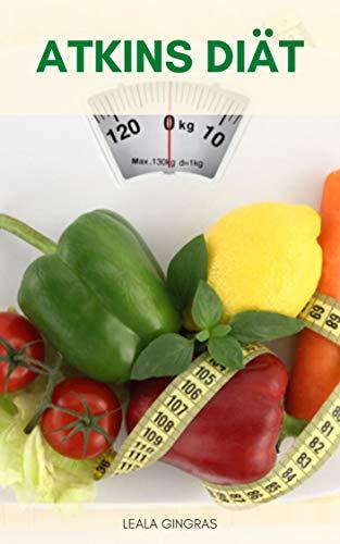 Atkins Diät : Ist Die Atkins-Diät Sicher ? - Funktioniert Die Atkins-Diät ? - Wie Funktioniert Die Atkins-Diät ?