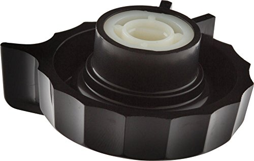 Find Discount Delta Faucet RP16202 Single Lever Handle Temperature MonitorR