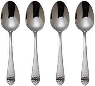 Best reed and barton antique sterling silver patterns Reviews