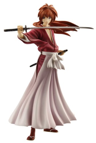Figura Kenshin