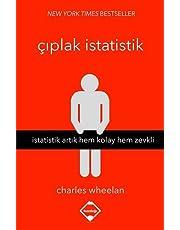 Çıplak İstatistik: İstatistik artık hem kolay hem zevkli