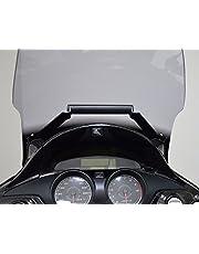 Barra Soporte para GPS XL1000V Varadero '03-'11