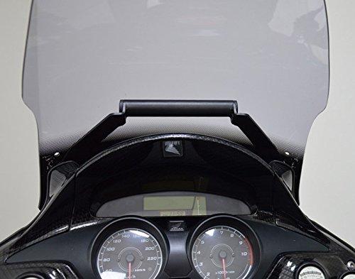 Cockpitstrebe GPS Halterung XL1000V Varadero \'03-\'11
