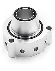 Auto parts LPY-Car Modificado turbina válvula de Alivio de presión generalsupercharger compitiendo con válvula de Alivio de presión de ventilación