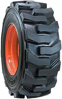 Carlisle Ultra Guard Industrial Tire -10-16.5