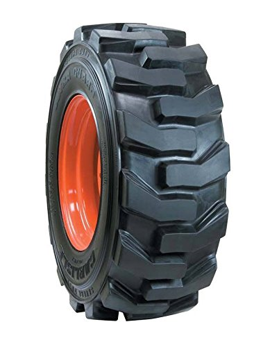 Carlisle Ultra Guard Industrial Tire -12-16.5