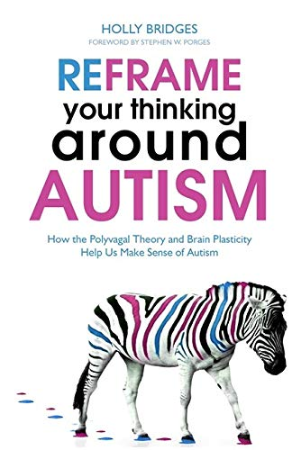 Reframe Your Thinking Around Autism (How the Polyvagal Theory and Brain Plasticity Help Us Make Sens
