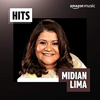 Hits Midian Lima