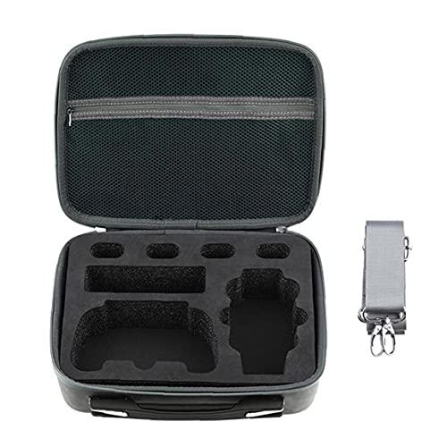 Carrying Case Portable Drone Protector Black Liner Handbag Compatibile con parti di comunicazione della rete FIMI X8 Mini