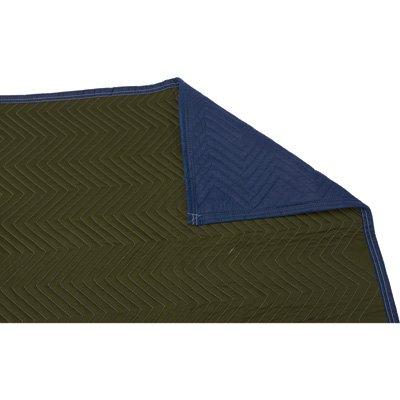 Ironton Oversize Moving Blanket
