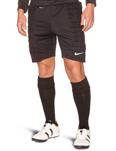 Nike Padded Goalie Shorts