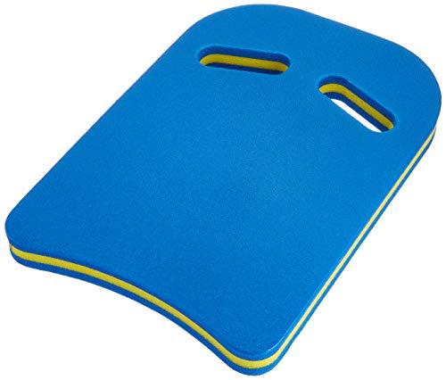 Vinco Vinco34272 - Tabla de natación