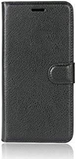 SIZOO - Wallet Cases - Luxury Flip Leather Case cover for for Xiaomi Redmi 6 Pro 3GB 4GB 32GB 64GB Phone Cover Wallet case...