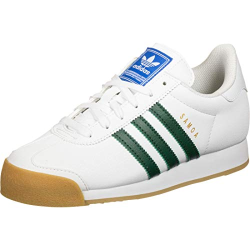 adidas Originals Chaussures Samoa