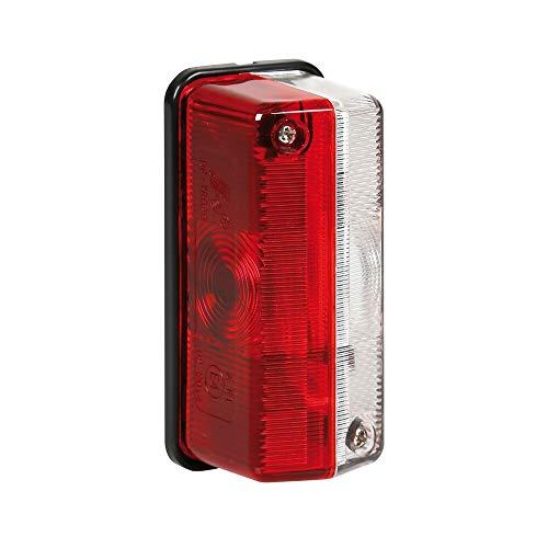 Lampa 41514 feu de position