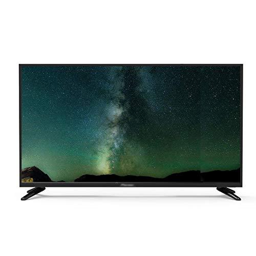 XLOO Smart TV,4K,29 Pulgadas,32 Pulgadas,42 Pulgadas,46 Pulgadas,WiFi,HDR,60Hz,2 HDMI,Dolby Sound,Marco Ultradelgado,16: 9