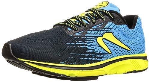 Newton Motion 10 Zapatillas para Correr - AW21-42.5