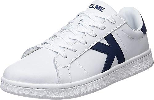 Kelme - Zapatillas New Omaha