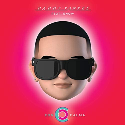 Daddy Yankee feat. snow