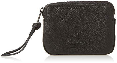 Herschel Portefeuille Oxford Pouch Leather