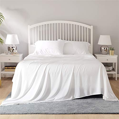 100 percent cotton bed sheets - 9
