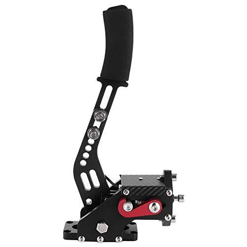 YAOBAO Soporte De Volante Ajustable para Volante, Soporte Plegable para Volante Soporte De Volante De Carreras Compatible con G25 G27 G29 G920 Racing Steering Wheel Stand
