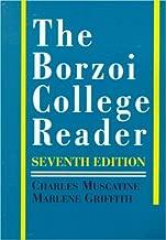 The Borzoi College Reader