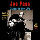 Joe Pass (feat. Ronald Clark, Billy Crawford, Candy Latson, Arnold Ross, Dave Allen, Greg Dykes) [Guitar Is My Life (1962)]