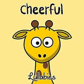 #18 Cheerful Lullabies
