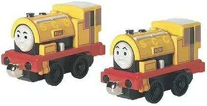 Take Along Thomas & Friends - Bill & Ben 2-Pack