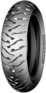 MICHELIN Anakee 3 Rear Tire (150/70-17V)
