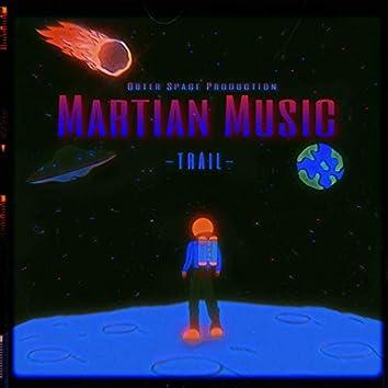 Martian Music