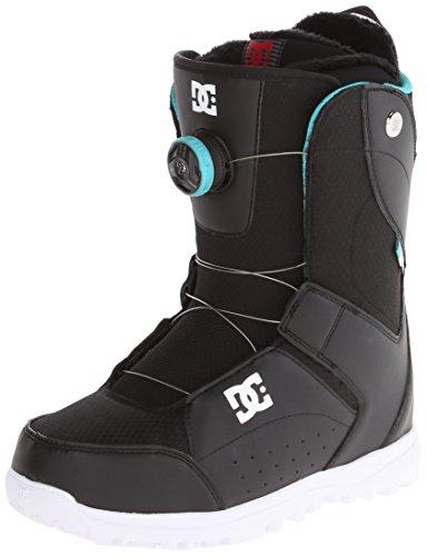 Damen Snowboard Boot DC Search 2015
