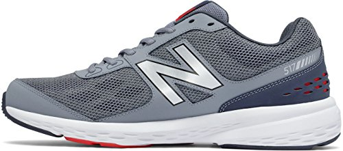 Best basketball shoes for small forwards