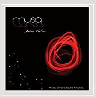 Musa (Music Unique Sound Around)