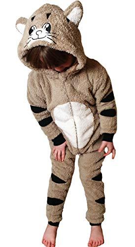 - Shaggy-halloween-kostüm