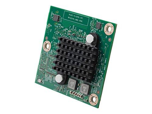 Cisco PVDM4-64= 64 Channel Dsp Module