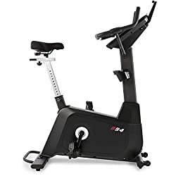 Best Upright Stationary Exercise Bike For Tall People