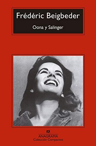 Oona y Salinger: 739 (Compactos)