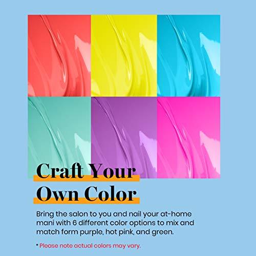 Colores para unas _image3