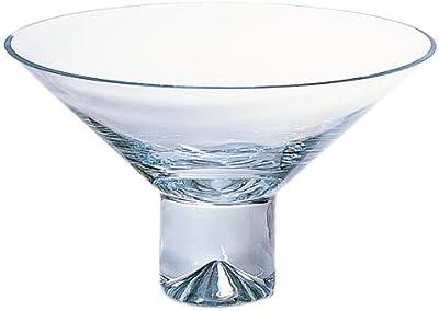 Badash Pedestal Bowl 12
