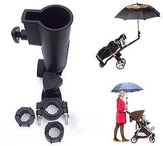 baby stroller golf bag