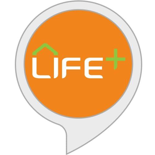 MEDION Life+